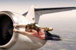 travel-widout-ticket